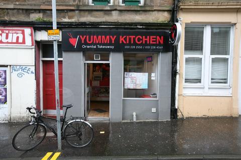 Property for sale - Yeaman Place , Polwarth, Edinburgh, EH11 1BR