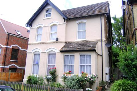 1 bedroom flat to rent - Bedwardine road, Crystal Palace SE19