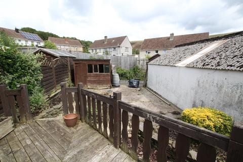 3 bedroom terraced house for sale - Coronation Road, Evanstown, gilfach Goch, Porth CF39