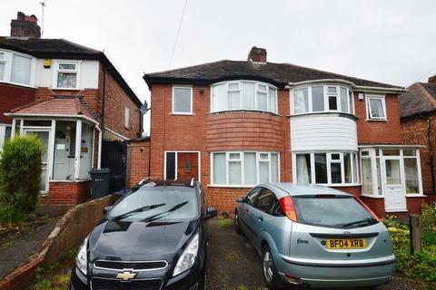3 bedroom house to rent - Corisande Road