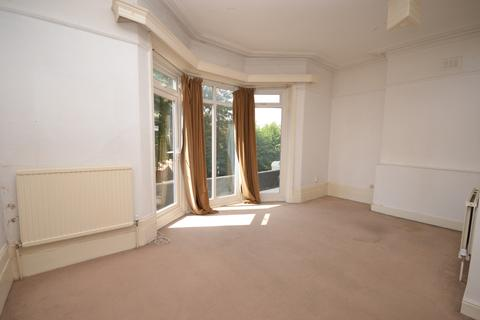 1 bedroom flat for sale - Burnt Ash Hill Lee SE12