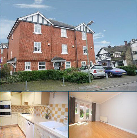 3 bedroom townhouse to rent - Dairy Close Bromley BR1