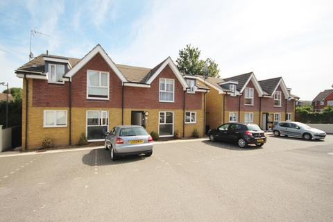 8 bedroom block of apartments for sale - Craufurd Rise, Maidenhead