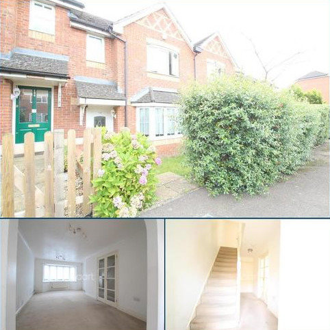 3 bedroom terraced house to rent - Canterbury Road TN24