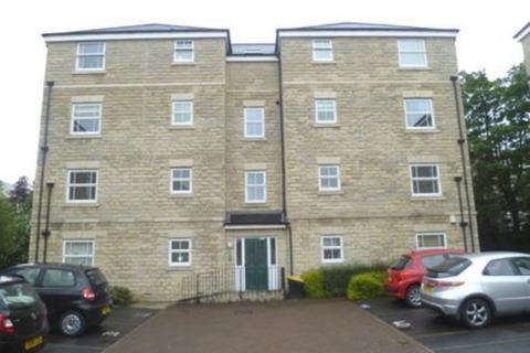 3 bedroom apartment to rent - Bishopdale Court, Off Hastings Way, Free School Lane, Halifax