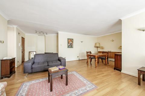 2 bedroom apartment to rent - Southwick Street London W2