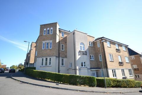 2 bedroom flat for sale - Anstey Road, Farnham, GU9