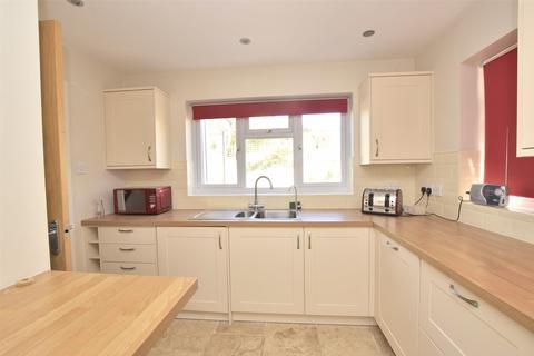 3 bedroom property to rent - Oldfield Lane, BATH, Somerset, BA2
