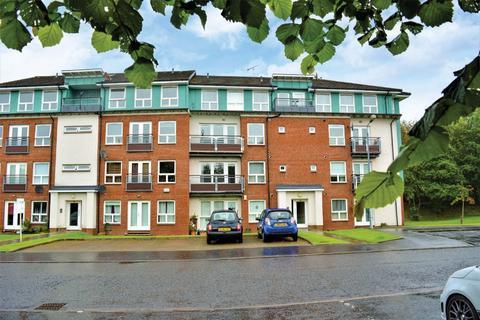 2 bedroom flat for sale - Strathblane Gardens , Flat 2/2  , Anniesland , Glasgow , G13 1BX
