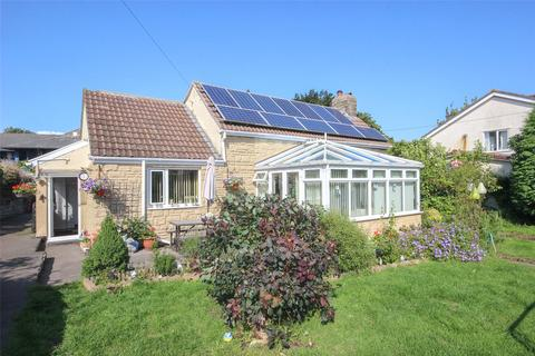 2 bedroom bungalow for sale - Hempton Lane, Almondsbury, Bristol, BS32