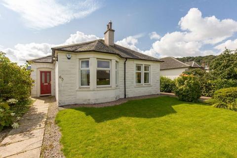2 bedroom detached house for sale - 65 March Road, Edinburgh, EH4 3SU