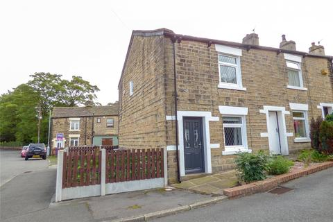 2 bedroom end of terrace house for sale - Waterton Lane, Mossley, OL5
