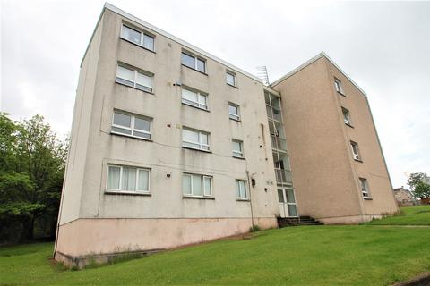 2 bedroom flat for sale - Gibbon Crescent , East Kilbride  G74