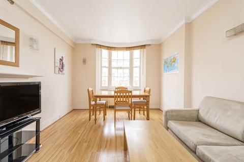 1 bedroom flat to rent - Queensway Bayswater W2