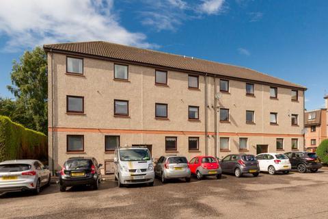 2 bedroom ground floor flat for sale - 58/1 Moira Terrace, Edinburgh, EH7 6RY
