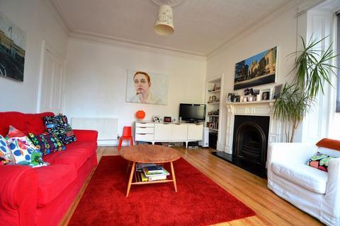 1 bedroom flat to rent - Daisy Street, Govanhill, GLASGOW, Lanarkshire, G42
