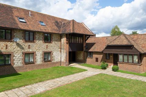 2 bedroom apartment for sale - Somerfield Barn Court, Sellindge, Ashford, TN25