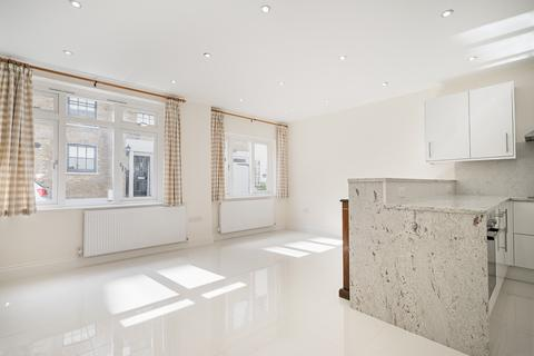 3 bedroom house to rent - Upbrook Mews, Bayswater, London, W2