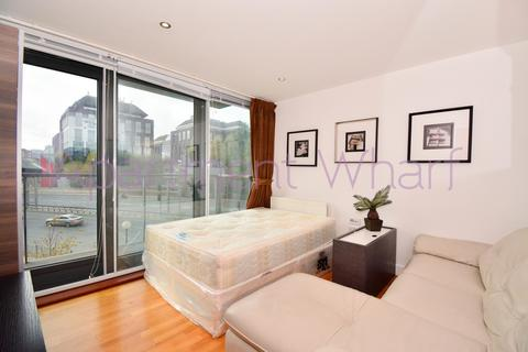 1 bedroom flat share to rent - Elektron Tower   Blackwall Way   (Poplar), London, E14
