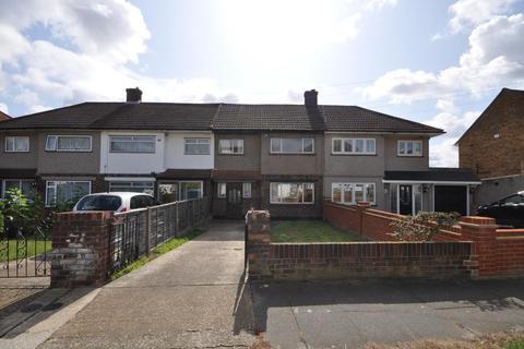 3 bedroom terraced house for sale - Hood Road, Rainham, Essex, RM13