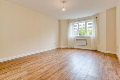 2 bedroom flat to rent - North Frederick Path, City Centre, Glasgow, G1 2BG