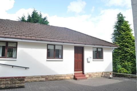 2 bedroom terraced bungalow to rent - Kilmardinny Cottage, 200 Milngavie Road , Bearsden, East Dunbartonshire , G61 3DH
