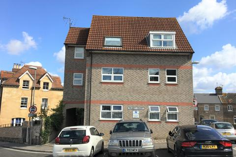 1 bedroom flat to rent - Friary Court, Dorchester DT1