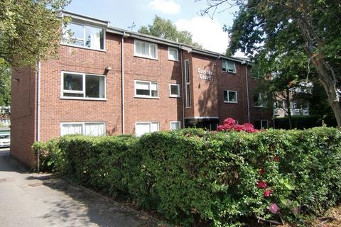 2 bedroom ground floor flat to rent - 2 Bed Ground Floor Stoneygate