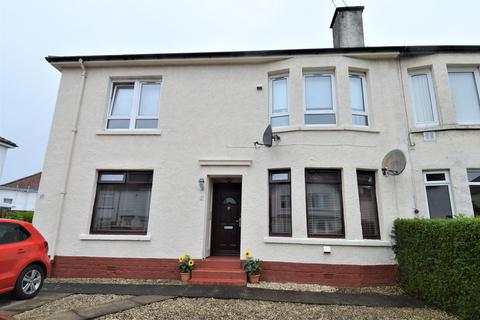 2 bedroom flat for sale - Truce Road, Glasgow G13
