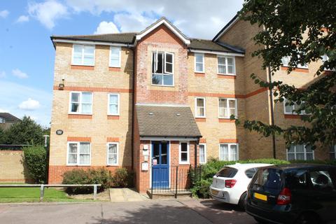 1 bedroom flat to rent - Webley Court, EN3