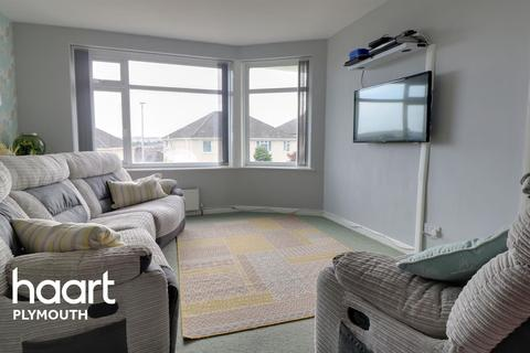 3 bedroom semi-detached house for sale - Wycliffe Road, Laira