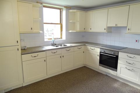 2 bedroom flat to rent - Town Street, Yeadon, Leeds, LS19 7EQ