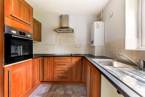 1 bedroom flat for sale - Slough