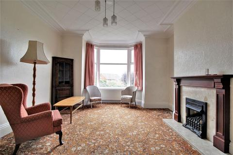 Search Semi Detached Houses For Sale In Shiregreen | OnTheMarket