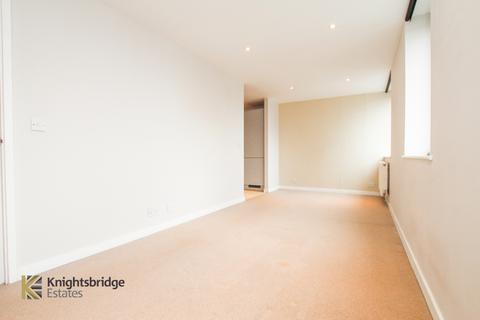 1 bedroom flat for sale - Cambridge Road, Barking, IG11