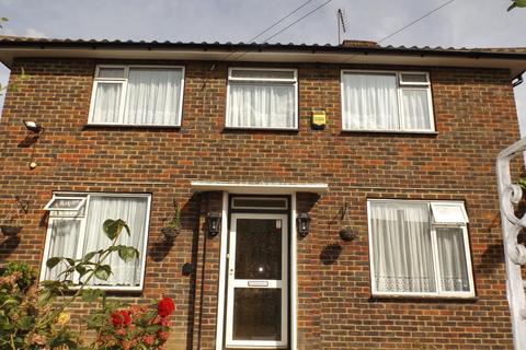 4 bedroom detached house to rent - Long Readings Lane, Slough, SL2