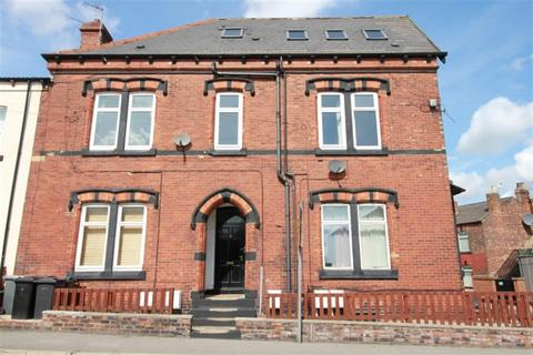 2 bedroom flat for sale - Whingate Road, Armley, LS12 3DS