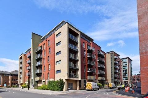 2 bedroom apartment for sale - Ecclesall Rd - Shire House, Wards Brewery, Sheffield, S11 8JA