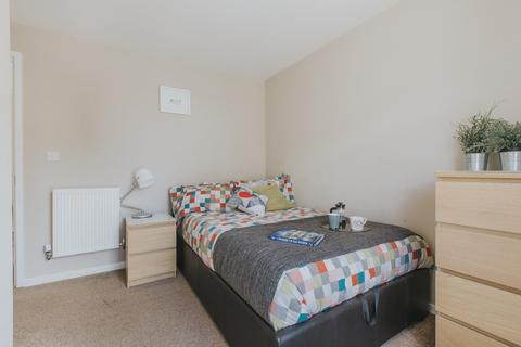 1 bedroom house share to rent - Fraser Avenue, Caversham Park, Reading
