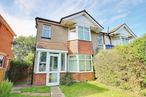 3 bedroom semi-detached house for sale - NO FORWARD CHAIN! CONVENIENT LOCATION! TWO RECEPTION ROOMS!