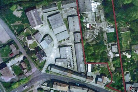 Land for sale - North Street, Aldbrough