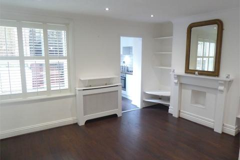 1 bedroom flat to rent - Albert Road, London