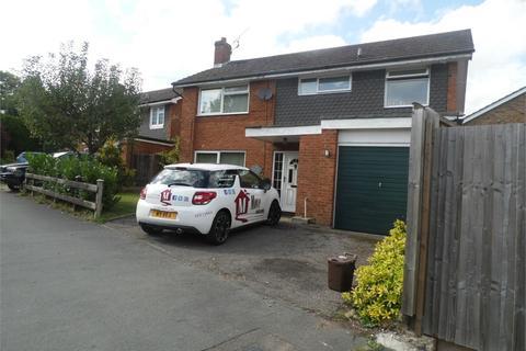 4 bedroom detached house to rent - Chalfont St Peter, Gerrards Cross, Buckinghamshire