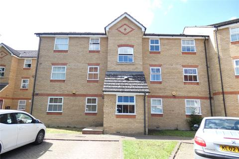 2 bedroom apartment to rent - Soper Mews, Harston Drive, Enfield, Hertfordshire, EN3