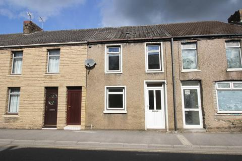3 bedroom terraced house for sale - Bridgend Road, Llanharan, CF72 9RD