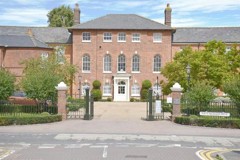 1 bedroom flat for sale - Old St Michaels Drive, Braintree