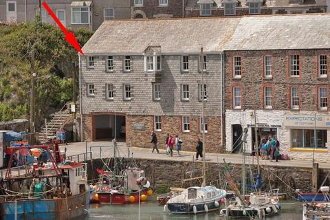 2 bedroom apartment for sale - Mevagissey, Cornwall