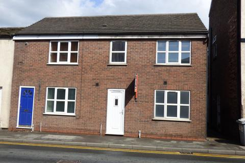 2 bedroom terraced house for sale - Cross Street, Macclesfield, Cheshire East, SK11