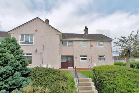 2 bedroom apartment for sale - Gordon Drive, Calderwood, EAST KILBRIDE