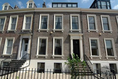 2 bedroom flat to rent - Grange Crescent, Asbrooke, Stockton Road, Sunderland, Tyne & Wear